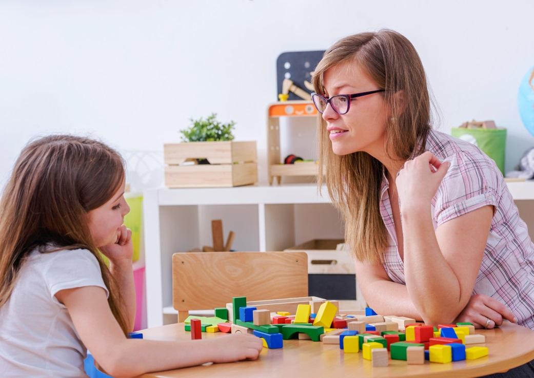 Jucarii educative pentru copii - sortarea formelor