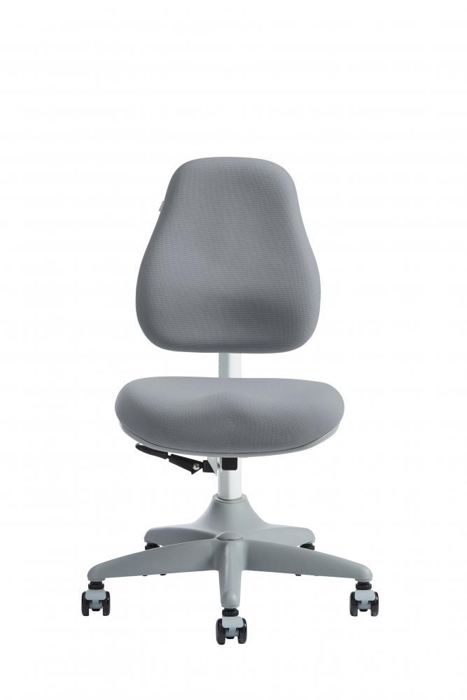 Scaunul ergonomic pentru birou Verto gri Flexa pareri