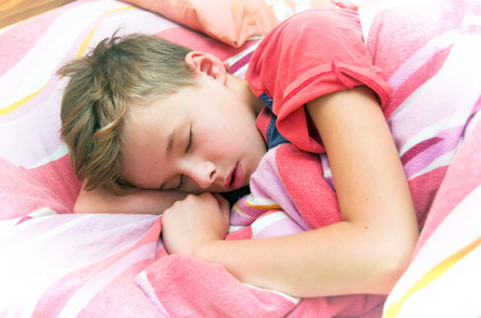 Meningita la copii tratament