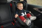 Inaltator auto pentru copii in 2021 – cum il aleg pe cel potrivit?