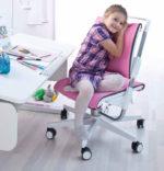 Scaun de birou pentru copii – Cum il aleg pe cel mai bun la pret decent?