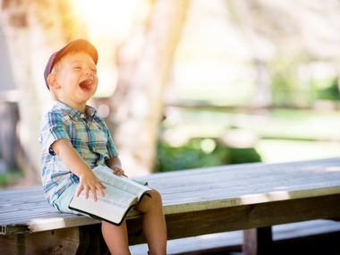 totul despre stimulent pentru copiii cu handicap