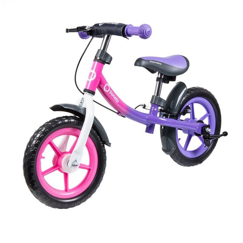 o bicicleta excelenta pentru copiii mici