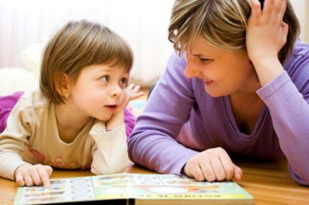 Legea de stat acasa cu copii a intrat in vigoare!
