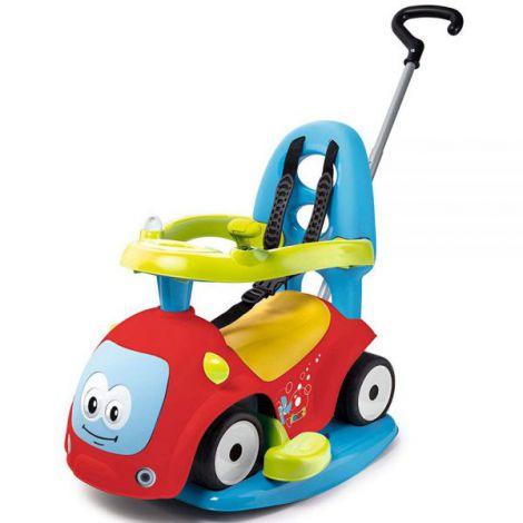 o masinuta foarte frumoasa pentru copilul tau