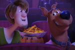 Cele mai asteptate 8 filme animate pentru copii din 2020