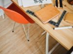 Birou pentru copii – Cum il aleg pe cel mai bun pentru scoala?