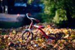 Cum aleg cea mai buna bicicleta pentru copii de 3 ani?