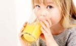 Sucuri naturale pentru copii. TOP beneficii si o multime de retete