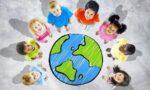 Care sunt drepturile copilului? Este important sa le cunosti!