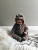 Cum aleg cele mai frumoase pijamale pentru copii?