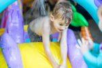 Tobogan gonflabil pentru copii – Descopera 5 cele mai bune modele!