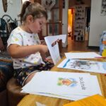 Centrul de limbi straine Fides are cursuri pentru copii