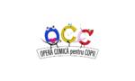 Surprizele se tin lant la OCC!
