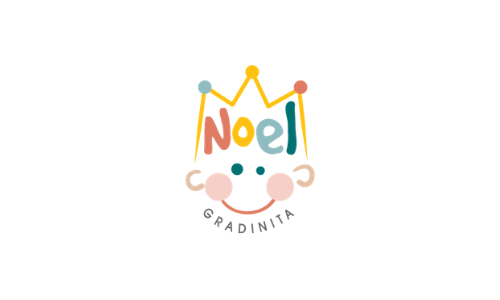 gradinita noel logo
