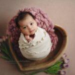 fotograf profesionist Madalina Vasile Photography