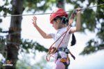 Primul parc cultural de distractii din Romania la Opera Comica pentru Copii