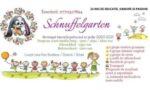 Schnuffelgarten a inceput inscrierile pentru anul scolar 2020-2021