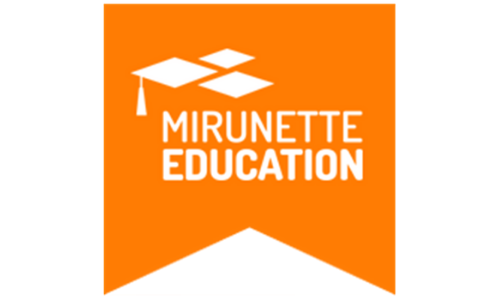 mirunette education servicii