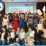 European Examinations Centre organizeaza workshop-uri de pregatire in limbi straine pentru copii!