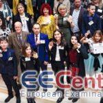 Sediul European Examinations Centre se afla in sectorul 1 din Bucurestisi are experienta inca din anul 2011.
