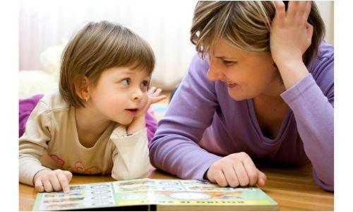 de la ce varsta trebuie sa invete copilul meu limbi straine?