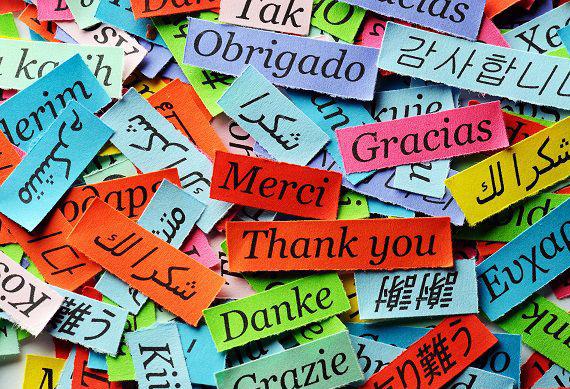limbi straine pentru copii de la varste fragede