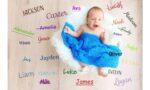 Afla care sunt cele mai frumoase nume de baieti si semnificatia acestora