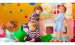 Cum alegi cea mai buna gradinita privata din Bucuresti pentru copilul tau?