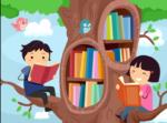Cele mai utile carti pentru copii intre 0 – 5 ani – recomandari pentru parinti