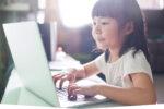Cum aleg cel mai bun si ieftin laptop pentru copii? Top 5 modele!