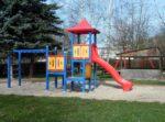 Cum alegi cel mai bun spatiu de joaca pentru copii? Idei pentru parinti