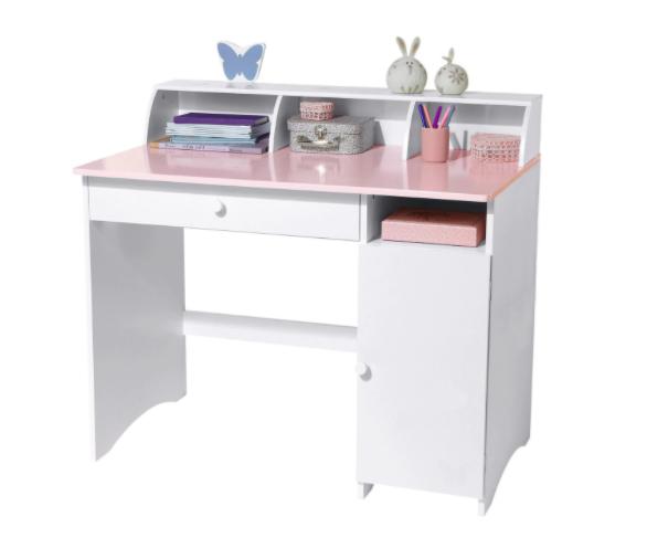 Descopera avantajele unui birou de scris pentru copii, ieftin si de calitate superioara!