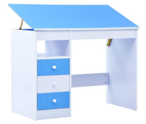 Integreaza in camera micutului tau o piesa de mobilier de care are atat de mare nevoie, zi de zi.
