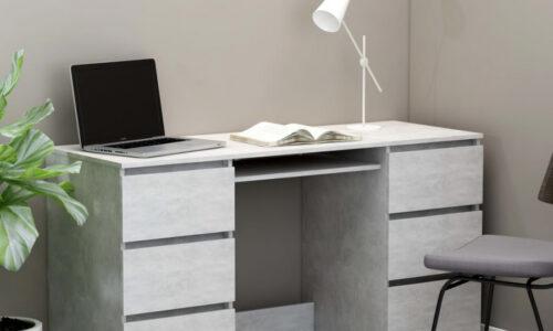 Asigura-te ca micutul tau are parte de toate conditiile necesare, cu ajutorul unui birou de scris pentru copii.